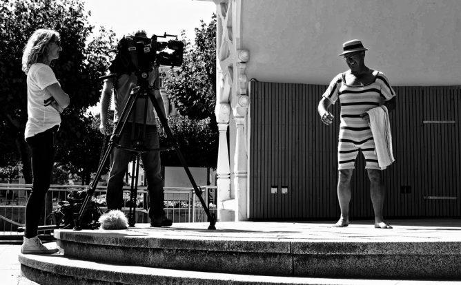 映画,撮影