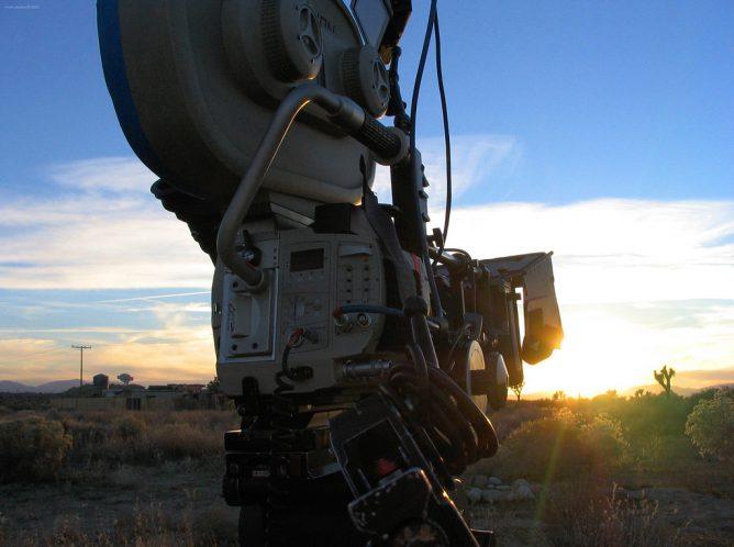 映画,カメラ
