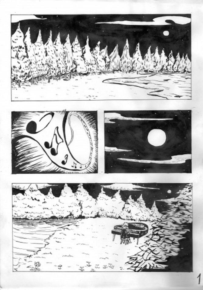 漫画月光02