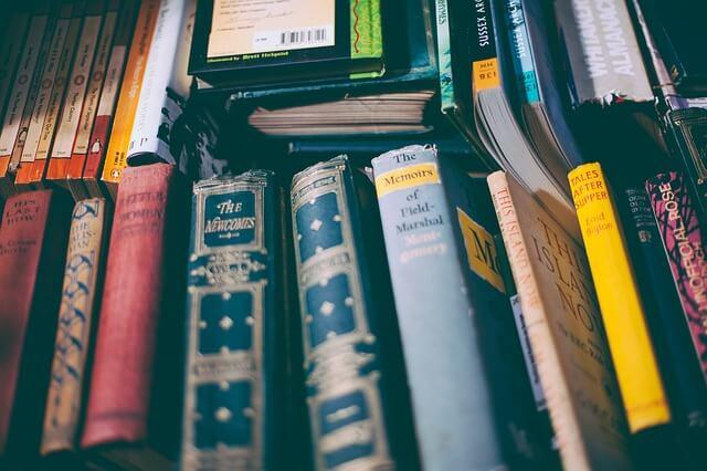 絵本,読み聞かせ,想像力