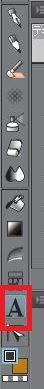 クリップスタジオのアイコン画像