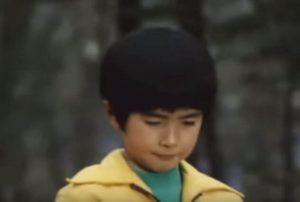 少年アキラの画像