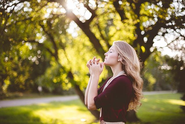 大草原の小さな家 ローラの祈り