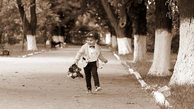 大草原の小さな家 マイケルランドン 少年時代の苦い思い出