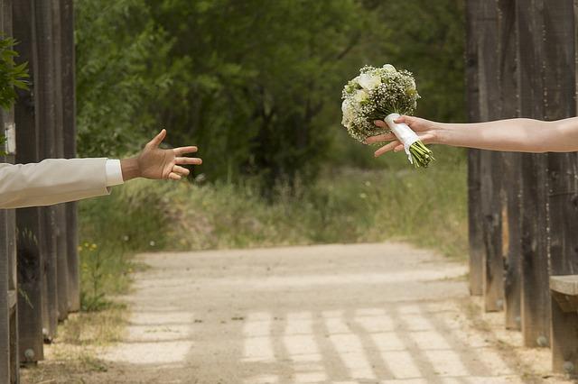 大草原の小さな家 メアリー 結婚