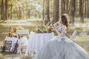 大草原の小さな家 ネリー 結婚
