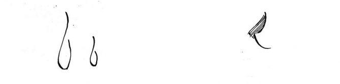 手塚治虫 マンガの描き方 絵は記号