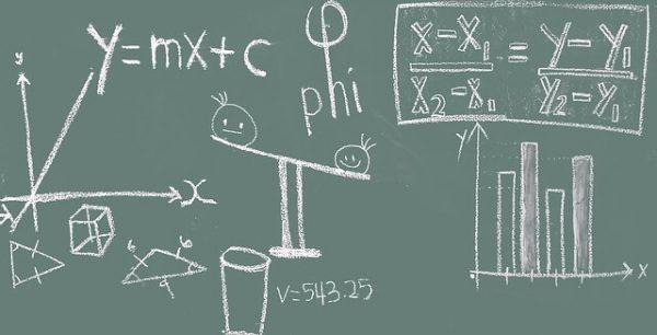 人を惹きつける技術 キャラクターを起てる方程式