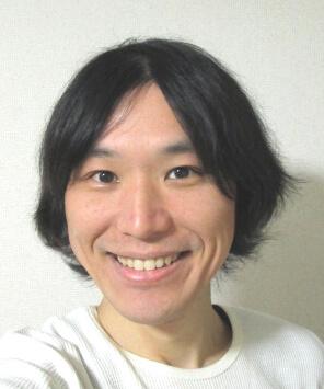 自分の写真